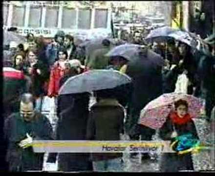 GÖKÇE KARAGÖZ 2000