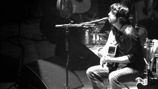 Download Lagu Foo  Fighters - Everlong (Acoustic) Gratis STAFABAND