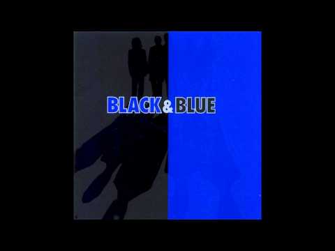 Backstreet Boys Black & Blue - The Answer To Our Life