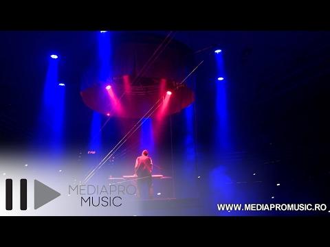 Vunk - Fiecare (Live la Polivalenta)