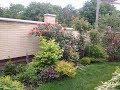 Мой сад в мае mp3