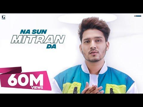 Download Lagu  Na Sun Mitran Da : Karan Randhawa Full  Satti Dhilon | Prince Bhullar | GK.DIGITAL | Geet MP3 Mp3 Free