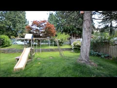 ***REDUCED*** 1732 Mary Hill Road, Mary Hill, Port Coquitlam