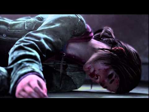 The Last Of Us Parte 14 Latino Español HD  | GUIA Walkthrough/Gameplay Playstation 3 ( PS3 )