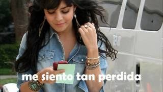 Watch Vanessa Hudgens Too Emotional video