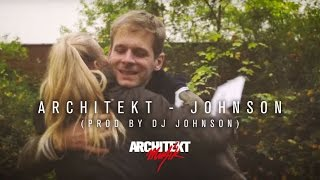 Architekt - Johnson