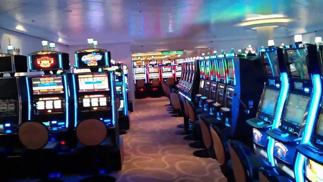Cascades Casino Langley  Hotel  Convention Centre