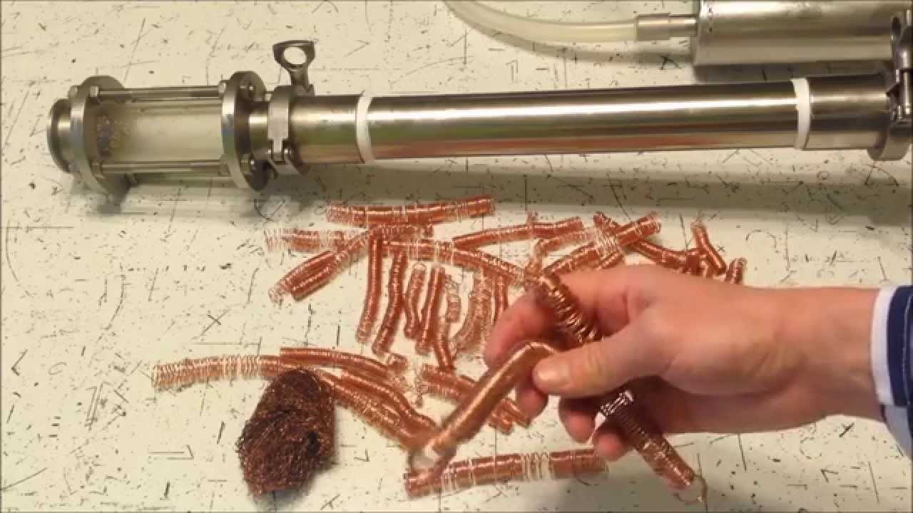 Как сделать царгу своими руками