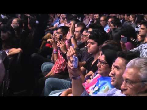 Sawan Aaya Hai Creature  Song Arijit Singh Live Performance
