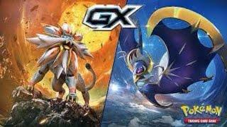 Thẻ Bài Pokemon XY BREAK Hàng Nhật Nội Địa Chất Lượng Cao