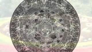 Watch Adan Chalino Sanchez Cosas Que No Son video