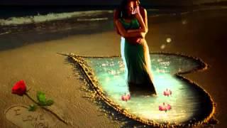 Akon Right Now Na Na Na Urdu Version By TheLiveRadio.Com - YouTube.(romi)djhotbeat