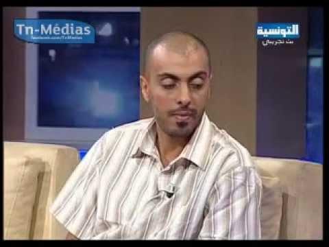 image vid�o برنامج لاباس ج 01 : سفيان الشورابي