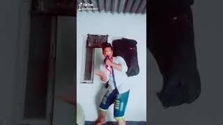 Veetan new singer Nepali song