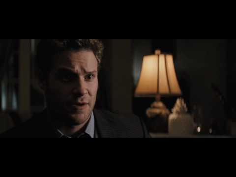 The Green Hornet Trailer HD - 2011 (ad free) Video