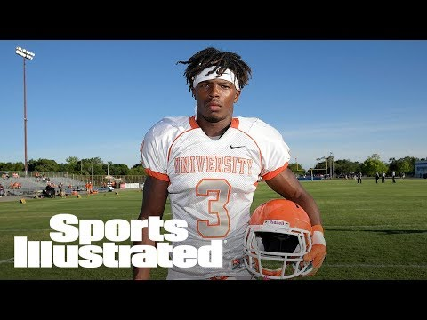 Miami Hurricanes Recruitment Secrets: Breaking Down Their 2018 Class | SI NOW | Sports Illustrated