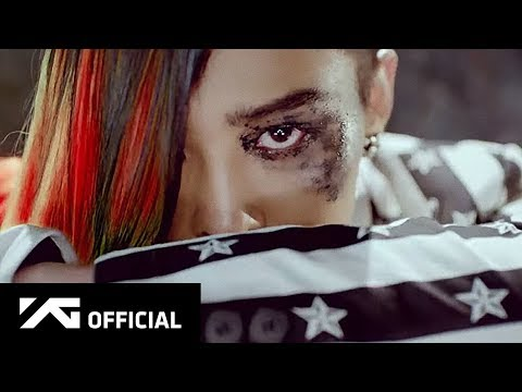 BIGBANG - FANTASTIC BABY M/V Music Videos