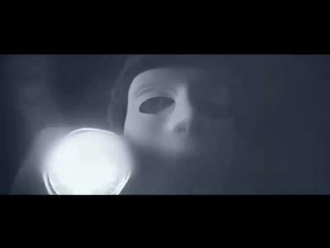 DJ Caise feat. Uzi - Psycho Music