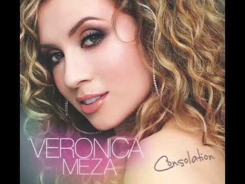 Consolation-by Veronica Meza