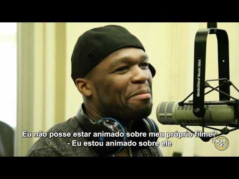 21 Perguntas com 50 Cent (Legendado) Music Videos
