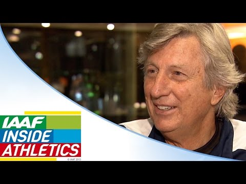 iaaf-inside-athletics-dick-fosbury