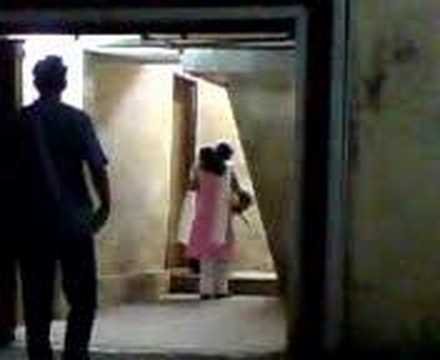 Nilanjana Kand 5 video