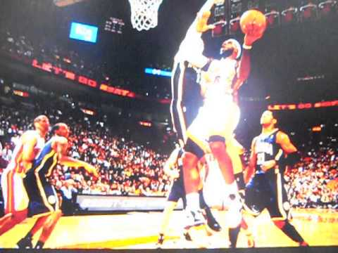 Miami heat vs indiana pacers game 1 halftime report 5/22/2013