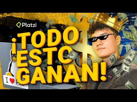 Cuánto es el sueldo de un programador en Latinoamérica y Silicon Valley
