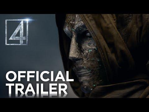 [WATCH] Ludacris, Big Boi, Egypt Sherrod, Michael B. Jordan, and More Attend Fantastic Four Screening