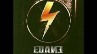 download lagu Edane - Takkan Menghilang gratis