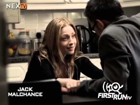 JACK MALCHANCE - Eps 3 - FirstRun.tv Network (www.FirstRun.tv) - Genre: Suspense / Mystery