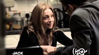 JACK MALCHANCE - Eps 3 - FirstRun.tv Network (www.FirstRun.tv) - Genre: Suspense / Mystery