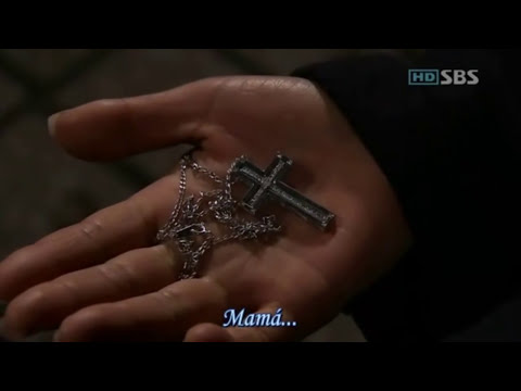 Tree of Heaven 4 cap 3-5 Sub Español