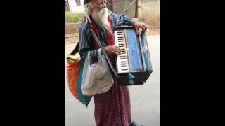 Best Harmonium player - Part 2
