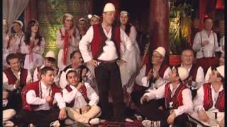 Naim Krasniqi   Sefa Gypsy King   Viti Ri 2 13