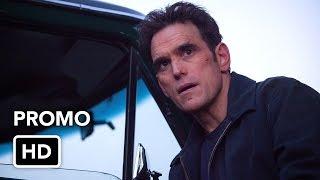Wayward Pines 1x03 Promo