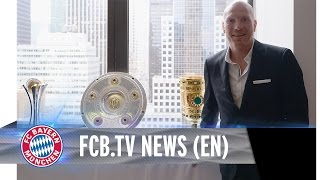 FCB opens office in New York City