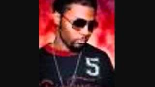 Watch Musiq Soulchild Onenight video