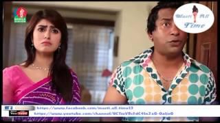Mosharraf Karim-Funny Video From Sikander box ekhon nij grame