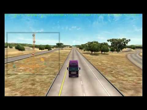 Смотреть про Дальнобойщики 3. Взлом скоростных характеристик грузовиков. 2