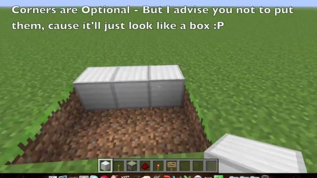 how to find your own token in minecraft