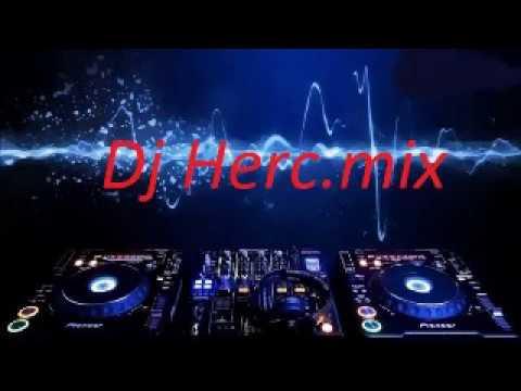 slow songs mix Dj Herc