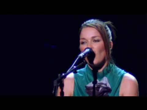 The Corrs HD No Frontiers Live in Geneva