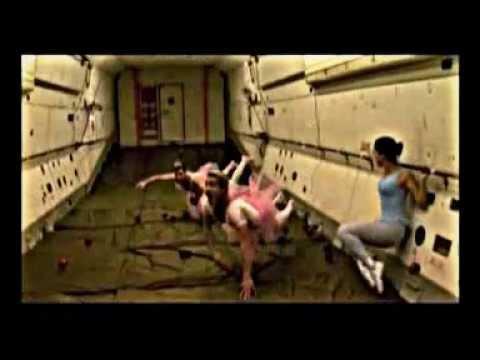 Копия видео Соня Bdsm video