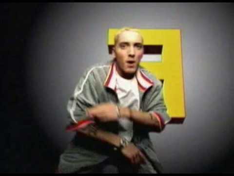 Boney M vs Eminem Mashup (Boney Eminem)