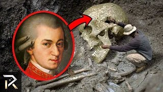 Recent Discoveries That Made People INSTANTLY RICH