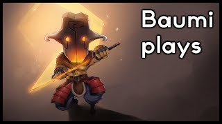 Dota 2 | THE GREATEST THROW OF OUR TIME!! | Baumi plays Juggernaut