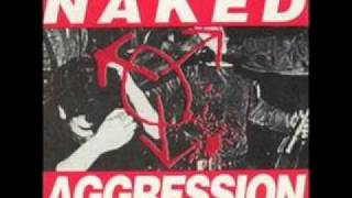 Watch Naked Aggression Media video