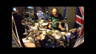 Andrea Amici - Message in a bottle (The Police cover)