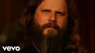 Jamey Johnson Playing The Part
